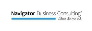 NAVIGATOR_BUSINESS_CONSULTING_RGB__Logos_Layers_Logo_Color_Basic