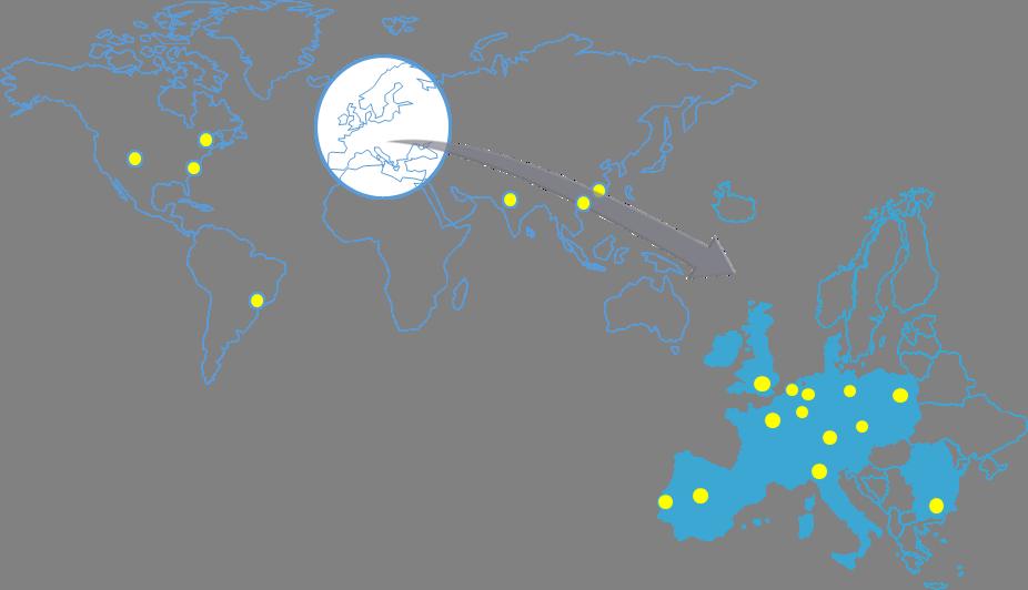Pandion_map