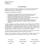 Blirt_List_Referencyjny_2017-page-001