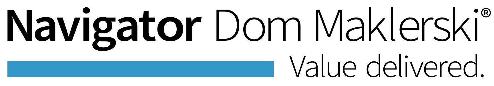 NAVIGATOR_DOM_MAKLERSKI_CMYK__Logo_Color_Basic
