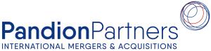 pandion_logo
