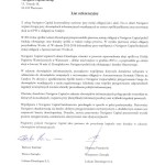 Lokum_Deweloper_List_Referencyjny_2017-page-001 v2