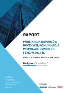 Raport_Corporate_Governance_Strona_tytulowa_JPG