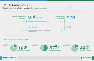 Infografika-raport-rok-2020-PL