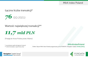 MnA_infografika_total_Q12021_PL